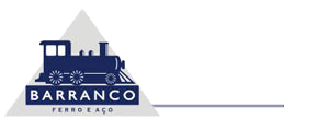 logo-barranco-65-wh
